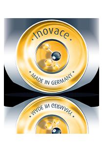 Ikona_inovace